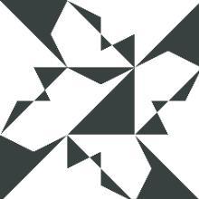 jtngres's avatar