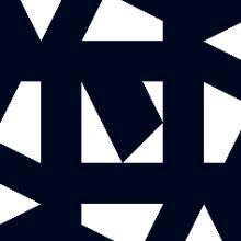 jtolbau's avatar