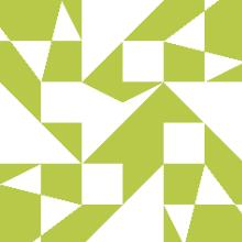 jtp64's avatar