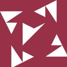 JTr5000's avatar