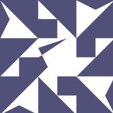 JTran1024's avatar