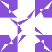 JTS1965's avatar