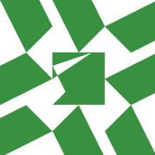JTScree's avatar