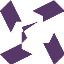 JTSki's avatar