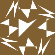 jtsteel's avatar
