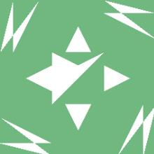 JTT2019's avatar