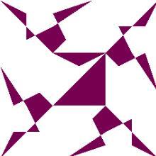 Jttoledo75's avatar