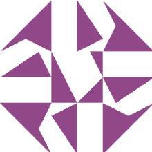 JTZ's avatar