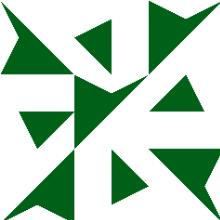 juan_kkkkk's avatar