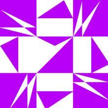 Juanapao's avatar