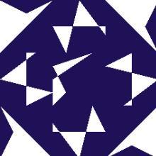 JuanAurich23's avatar