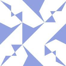 juanc2709's avatar