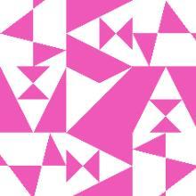 JuanC_LopGar97's avatar