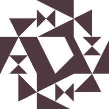 juancamaney's avatar