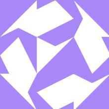 JuanCamiloP's avatar
