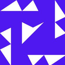 juancarlos751120's avatar
