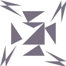 juancarloschavarrocarvajal's avatar