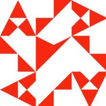 JuanCCC's avatar