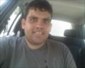 juanch0x's avatar