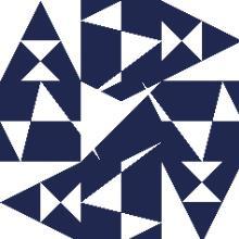 Juanchi.net's avatar