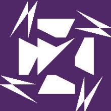 JuancitoNet's avatar