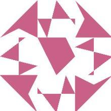 juand1479's avatar