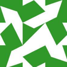 juanguerra's avatar
