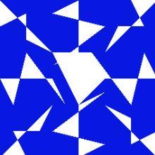 JuanHogan3's avatar