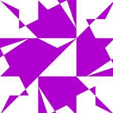 Juanichu4's avatar