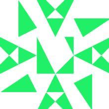 JuanicoVT's avatar