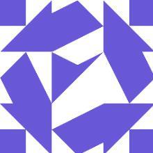 juanjgda's avatar
