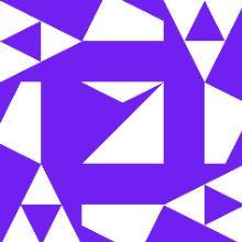 Juanjo_HA's avatar