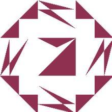 Juank18's avatar