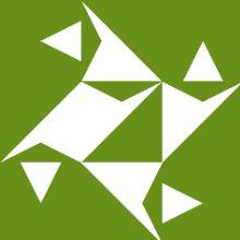 JuanK1916's avatar