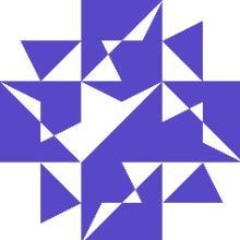 juanleeman's avatar