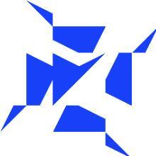 juanma4923's avatar