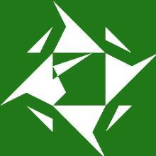 Juanofilth's avatar