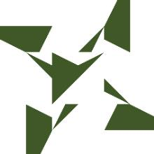 juanprey's avatar