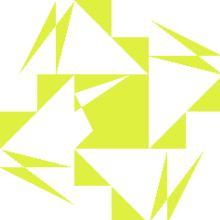 juanraul's avatar