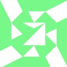 juantar's avatar