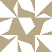 juanvald's avatar