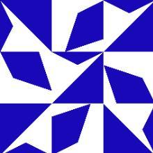 Juanweb's avatar
