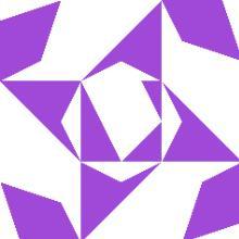 JuanWebDeveloper's avatar