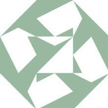 JuarezJr86's avatar