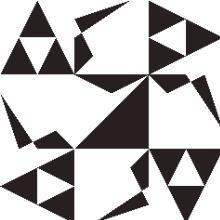 juaum's avatar