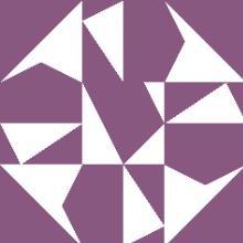 JubaBen's avatar