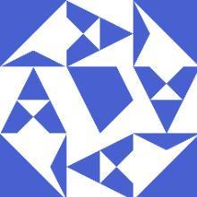 Jucabel's avatar
