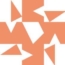 Jucain8320's avatar
