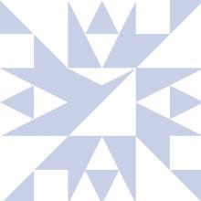 jucasessdi's avatar