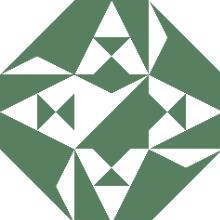 juckto's avatar